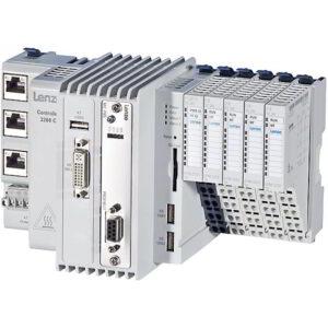 Lenze Controller 3200C