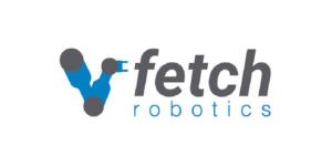 fetch_logo