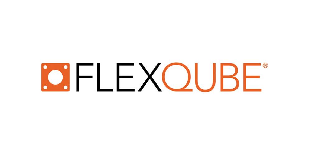 flexqube_logo