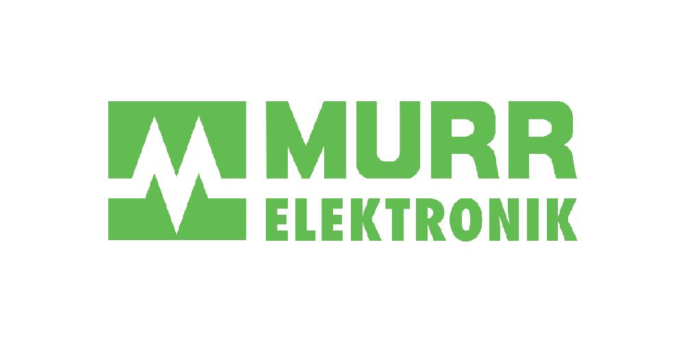 murr-elekronik_logo