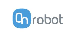 onrobot_logo