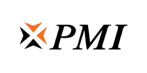 pmi-amt_logo