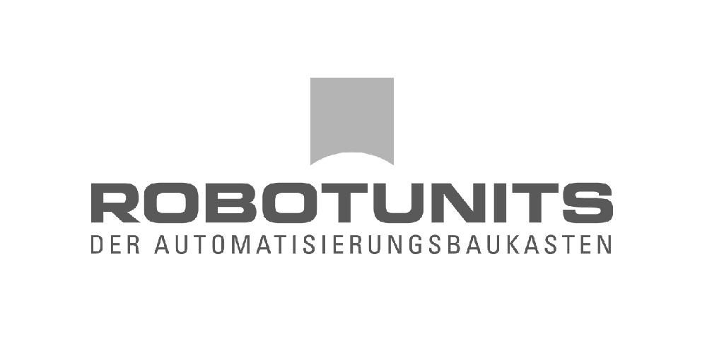 robotunits_logo