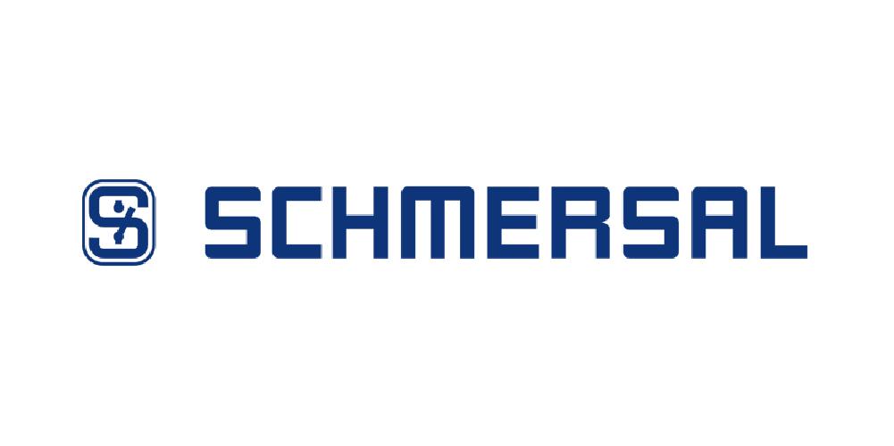 schmersallogo