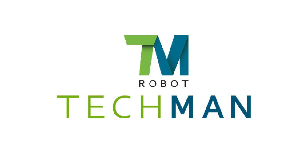 techman_logo