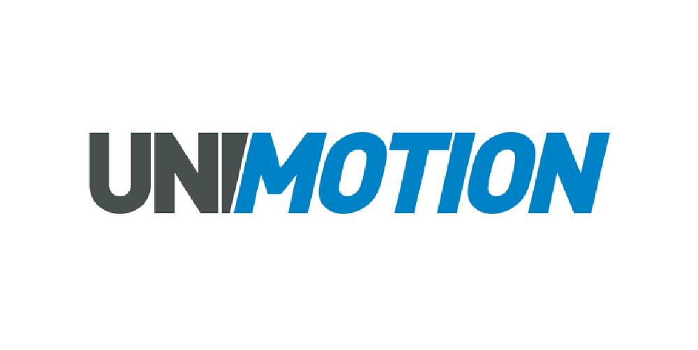 unimotion_logo