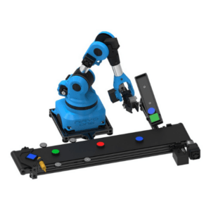 Niryo Educational Conveyor