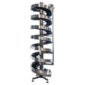 ambaflex spiral sv
