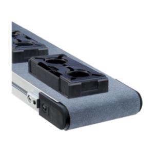 belt guf-p 2000